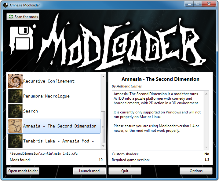 [Image: modloader_preview.png]